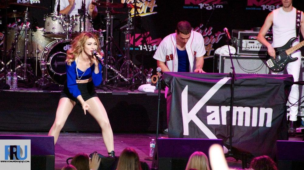 kiss concert 2014 12.jpg