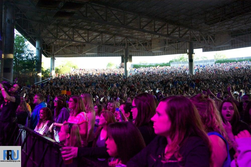 kiss concert 2014 28.jpg