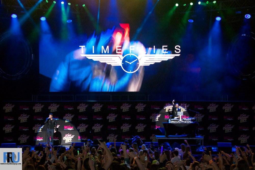 kiss concert 2014 32.jpg