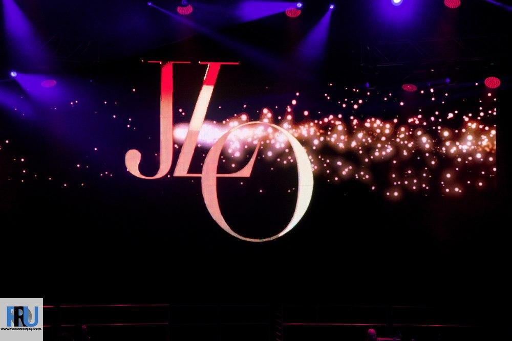 kiss concert 2014 35.jpg