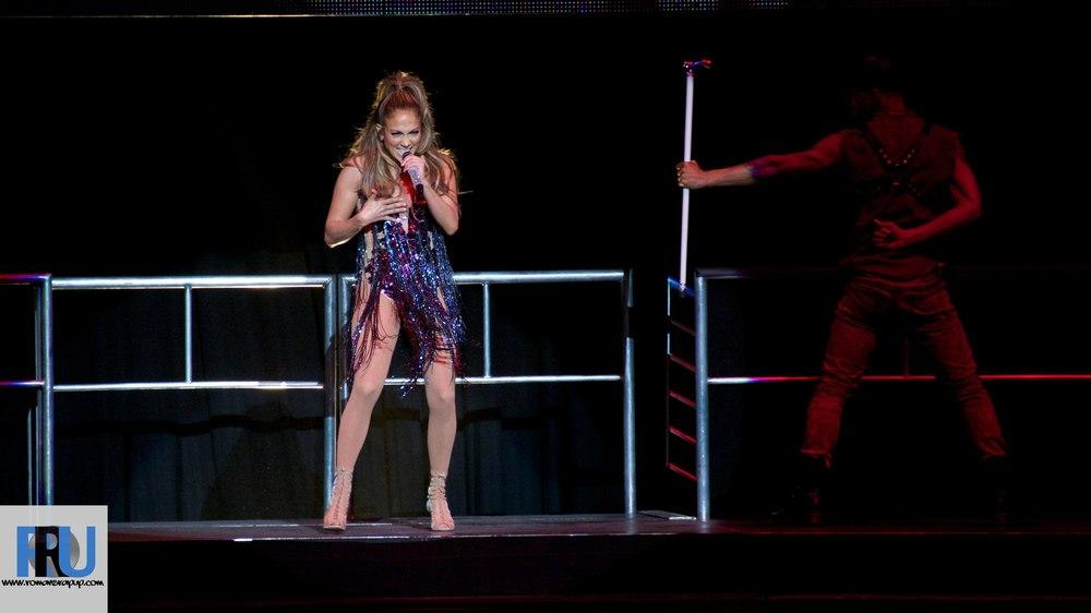 kiss concert 2014 37.jpg