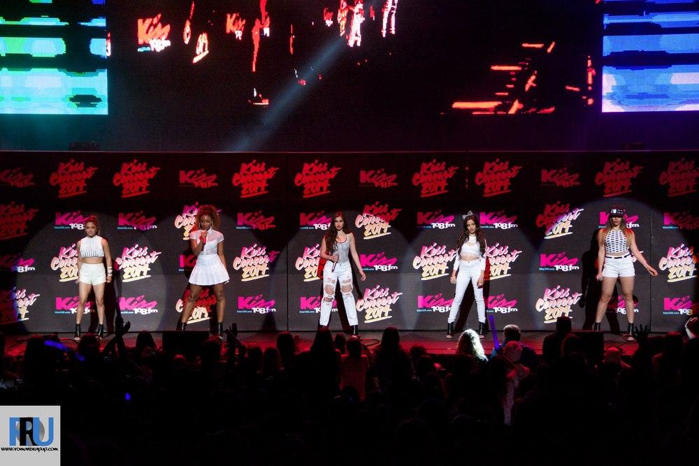 kiss concert 2014 44.jpg