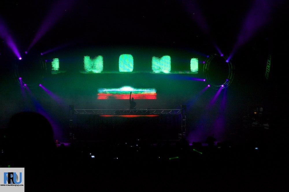 kiss concert 2014 49.jpg