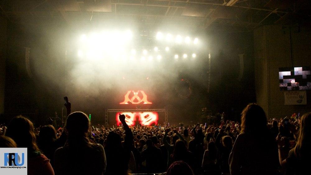 kiss concert 2014 50.jpg