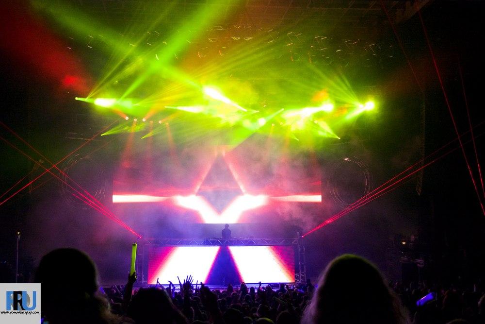 kiss concert 2014 58.jpg