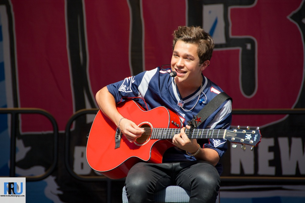 Austin Mahone BDay Bash 13.jpg
