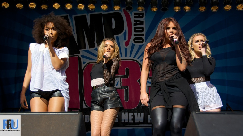 Little Mix Bday Bash 8.jpg