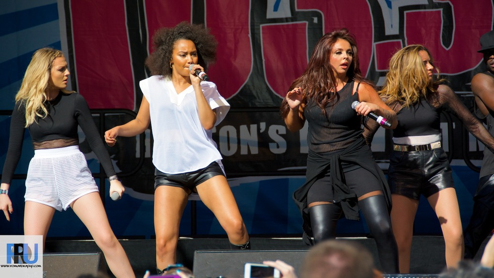 Little Mix Bday Bash 14.jpg