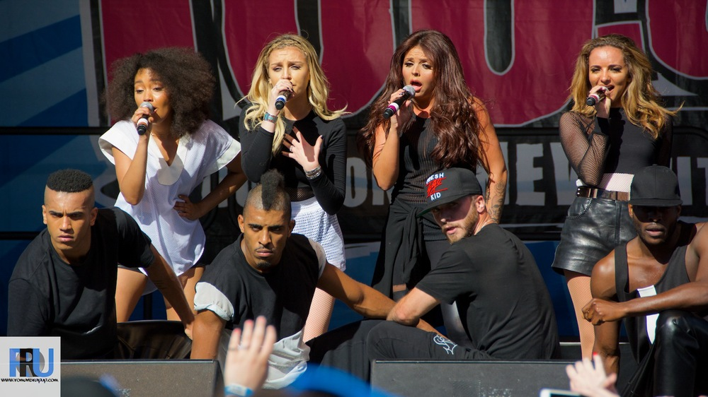 Little Mix Bday Bash 15.jpg
