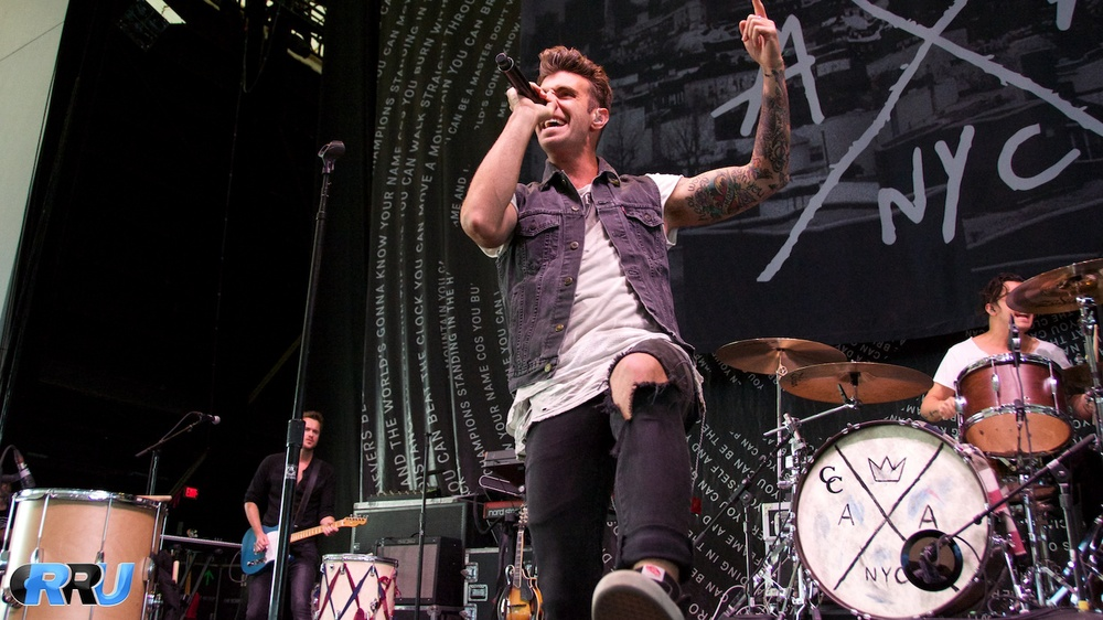 American Authors & The Script 15.jpg