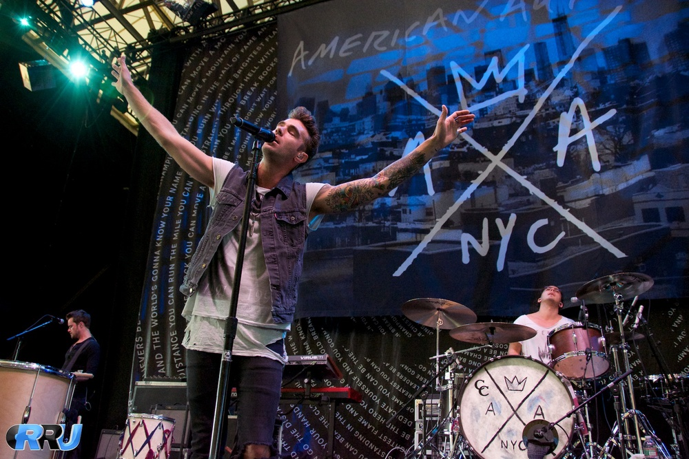 American Authors & The Script 17.jpg