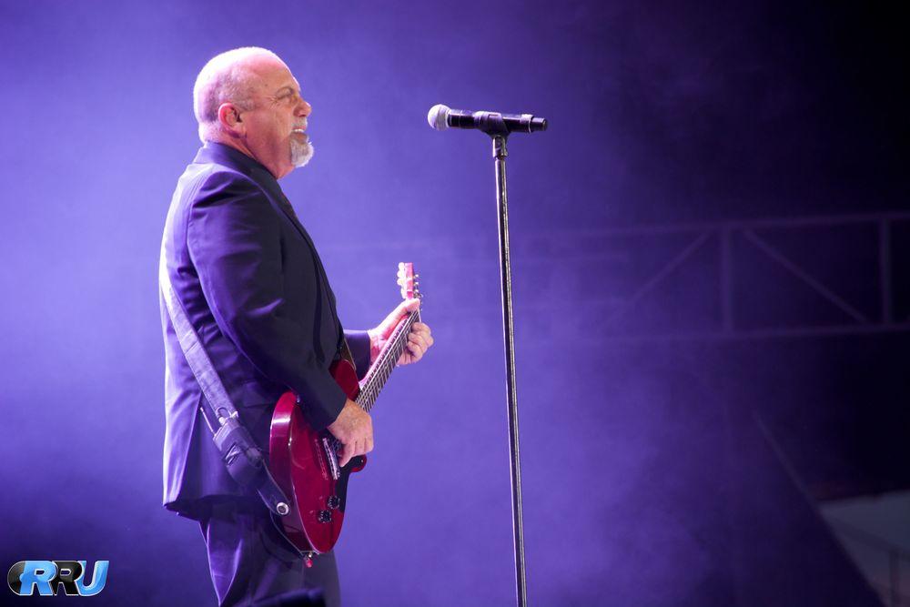 Billy Joel 5.jpg