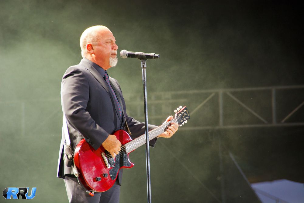 Billy Joel 7.jpg