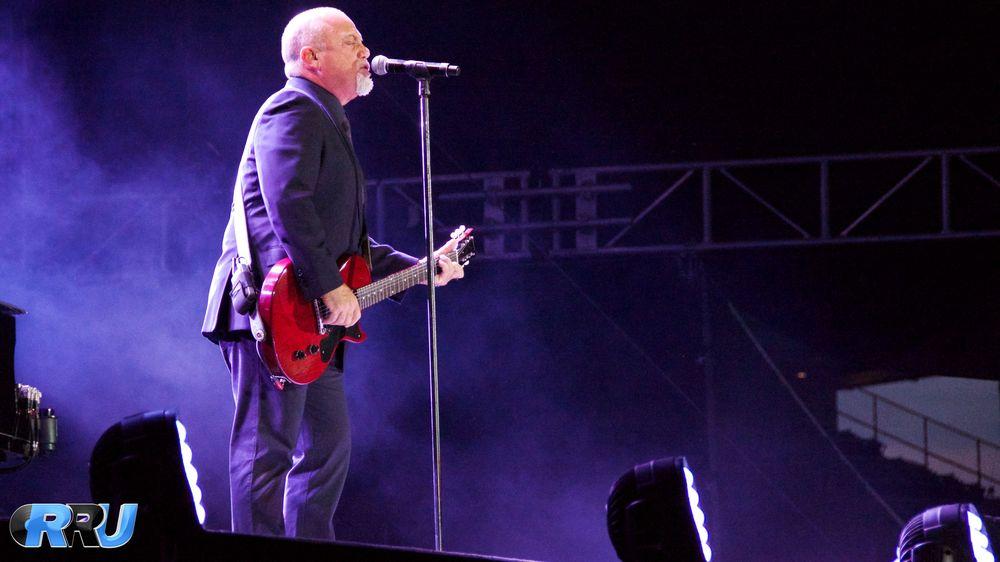 Billy Joel 11.jpg