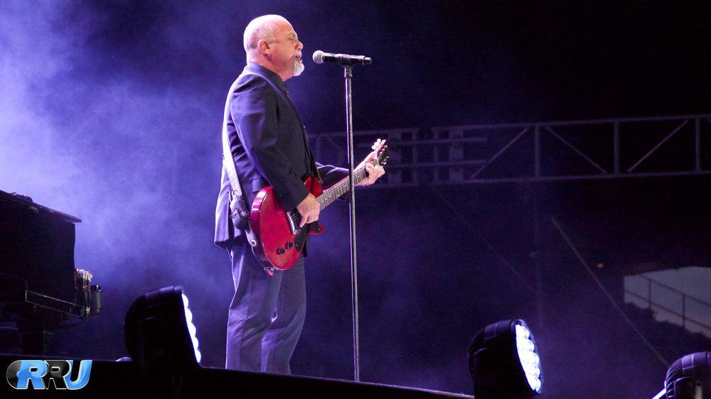 Billy Joel 10.jpg