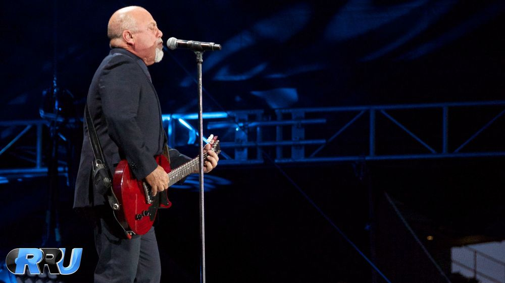 Billy Joel 12.jpg