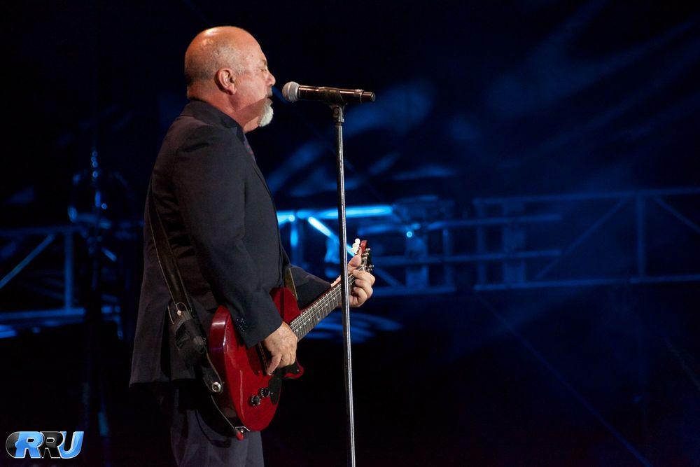 Billy Joel 13.jpg