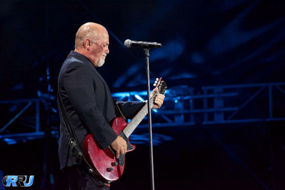 Billy Joel 14.jpg