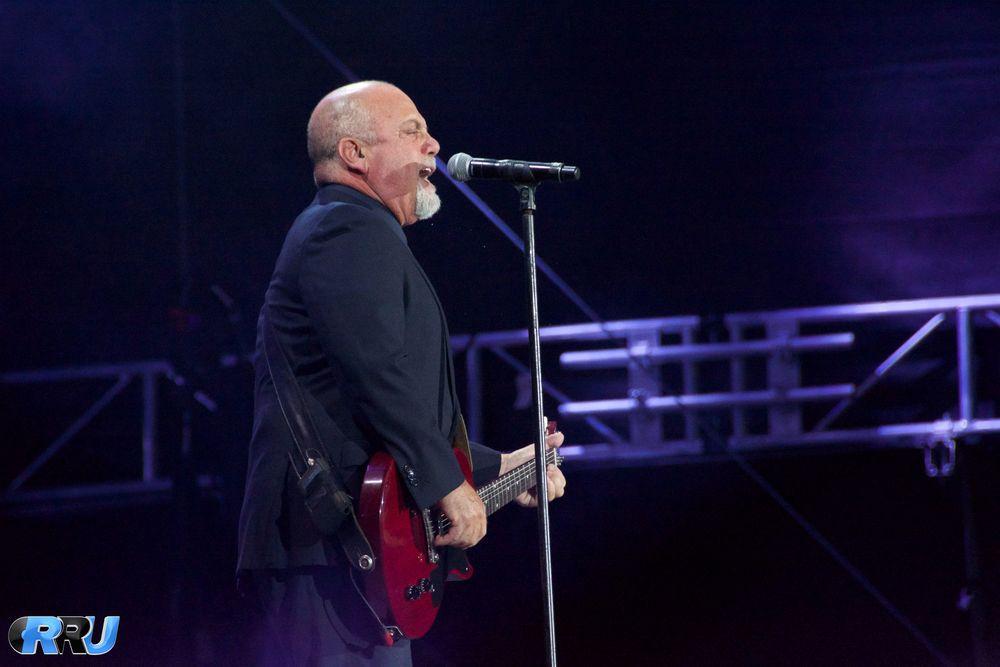 Billy Joel 16.jpg