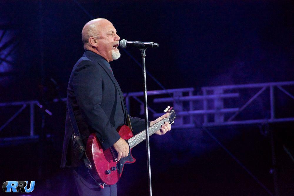 Billy Joel 17.jpg