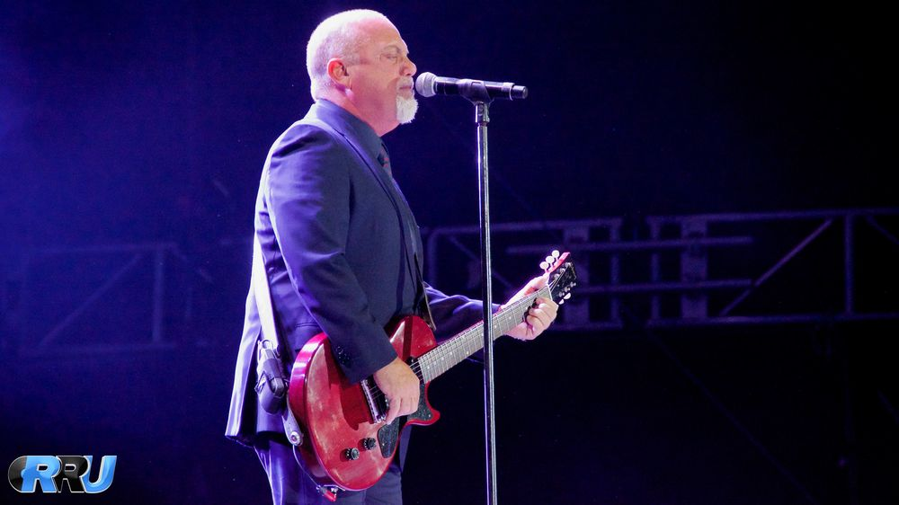 Billy Joel 18.jpg