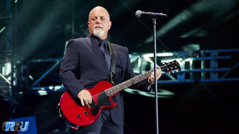 Billy Joel 20.jpg