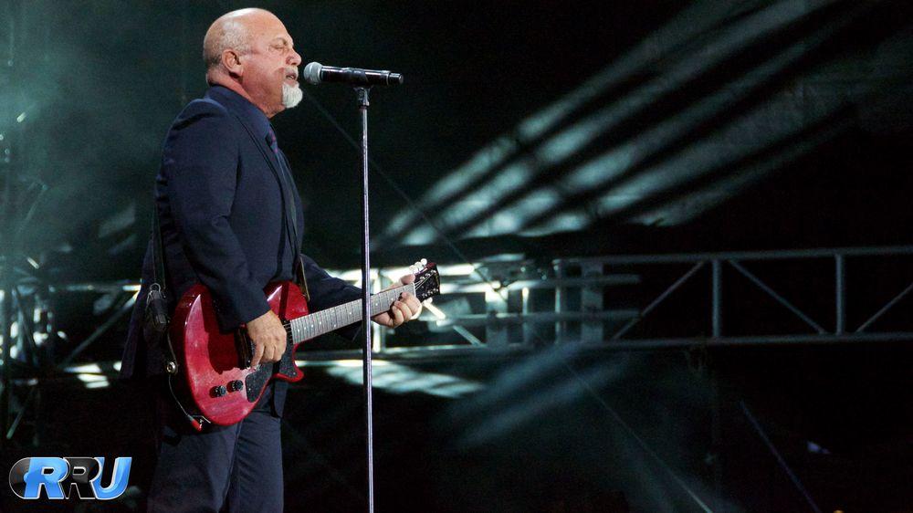 Billy Joel 23.jpg