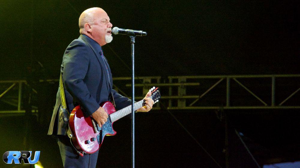 Billy Joel 22.jpg