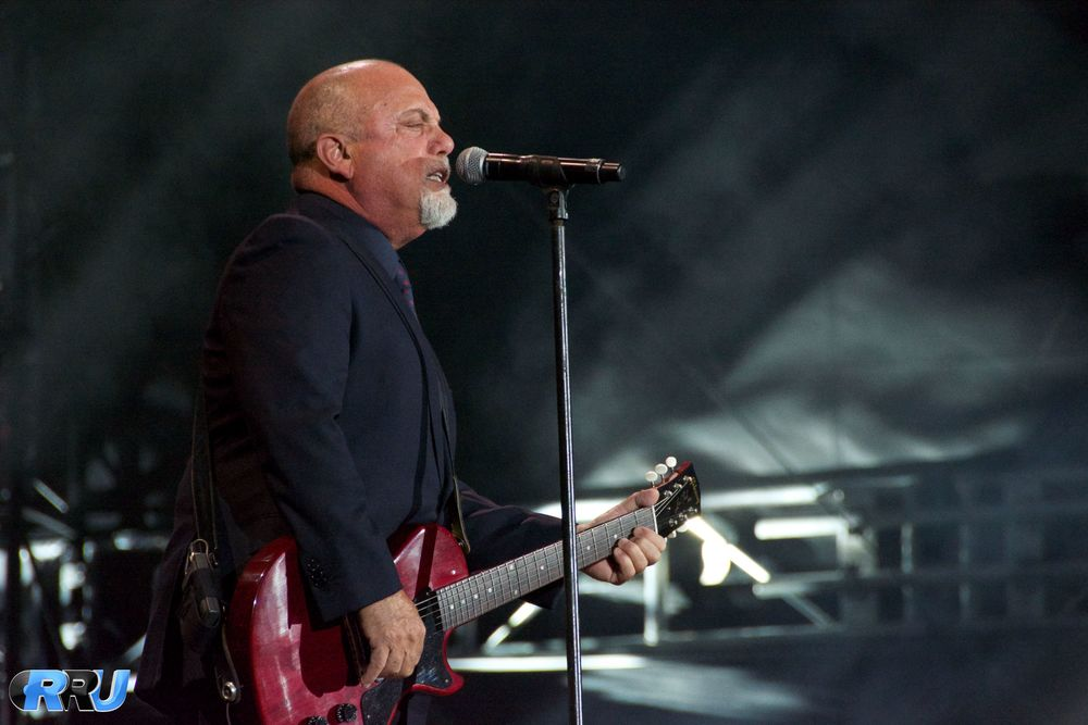 Billy Joel 24.jpg