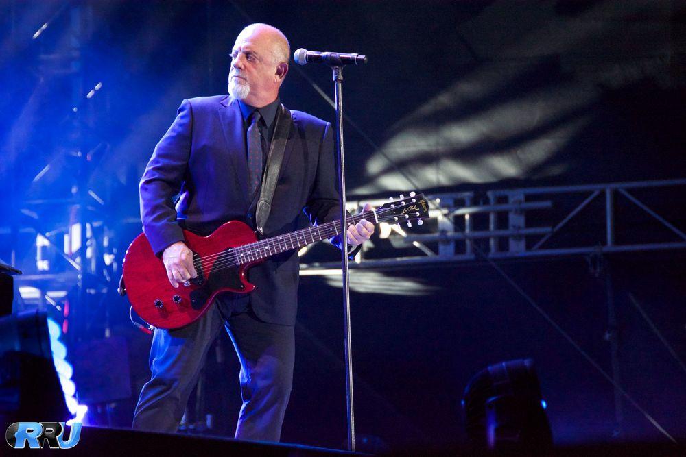Billy Joel 26.jpg