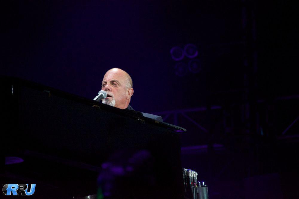 Billy Joel 28.jpg
