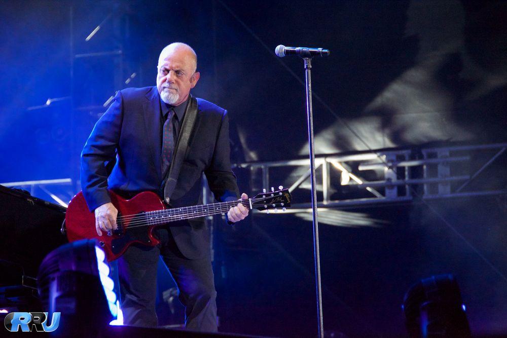 Billy Joel 27.jpg