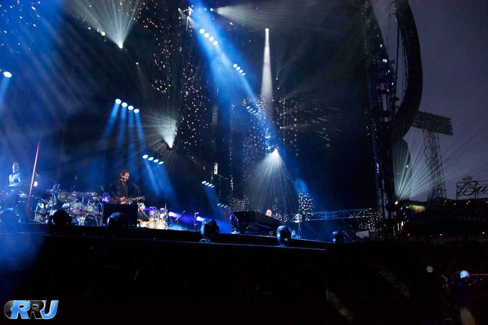 Billy Joel 29.jpg