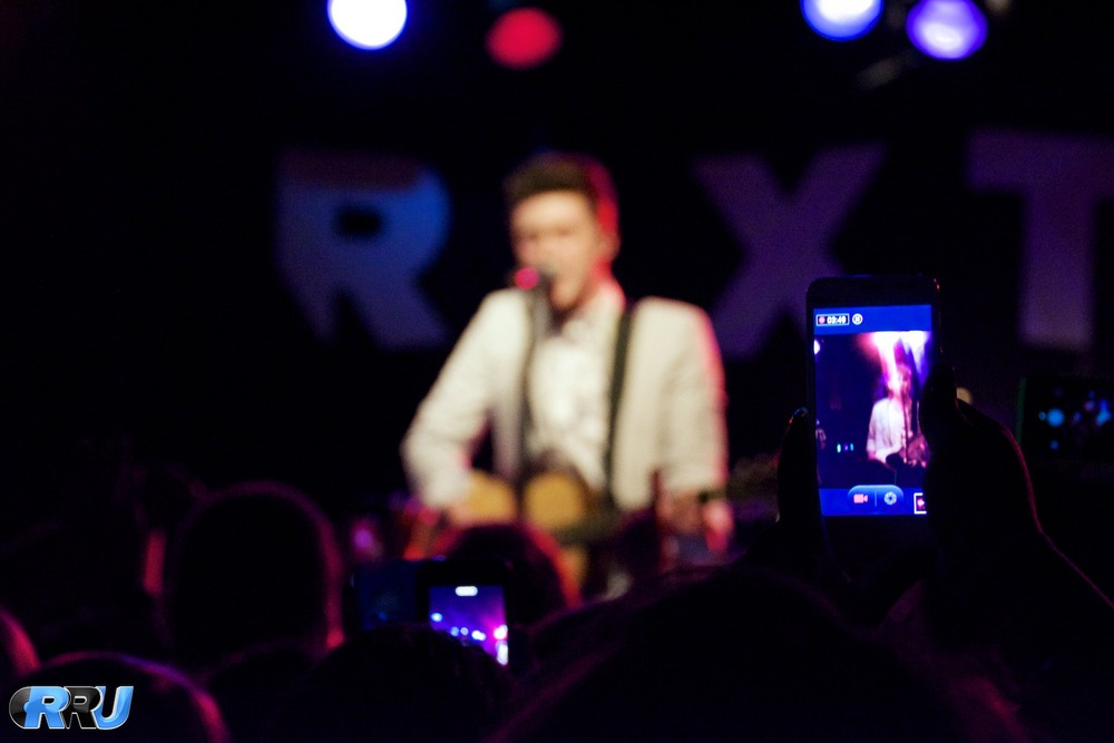 Rixton at Paradise Rock Club  3.jpg