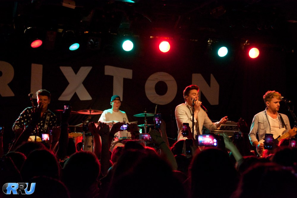 Rixton at Paradise Rock Club  5.jpg