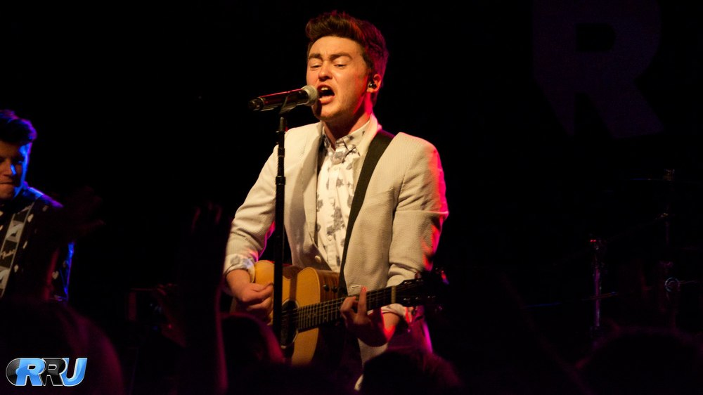 Rixton at Paradise Rock Club  7.jpg