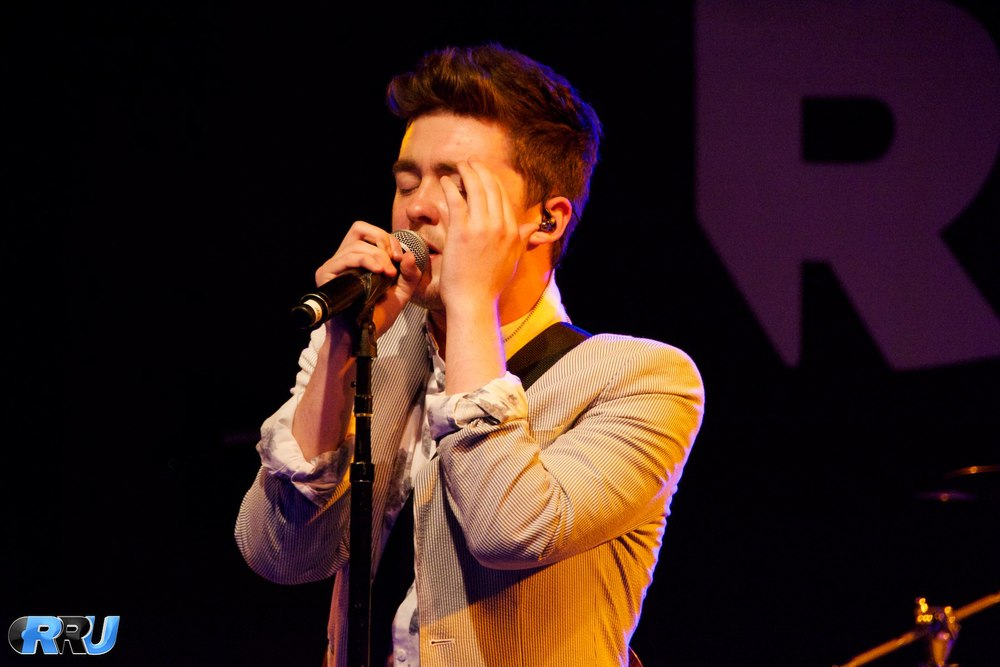 Rixton at Paradise Rock Club  16.jpg