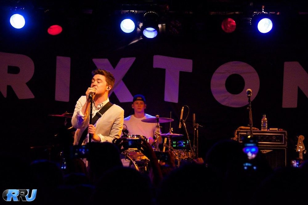 Rixton at Paradise Rock Club  17.jpg