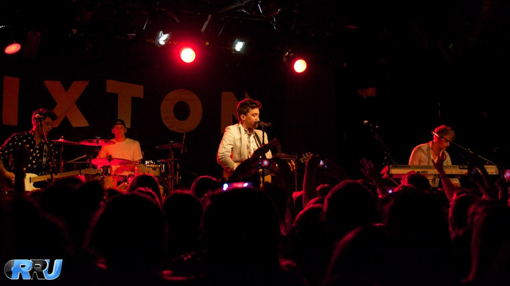 Rixton at Paradise Rock Club  20.jpg