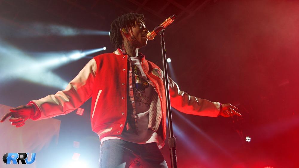 Wiz Khalifa 6.jpg