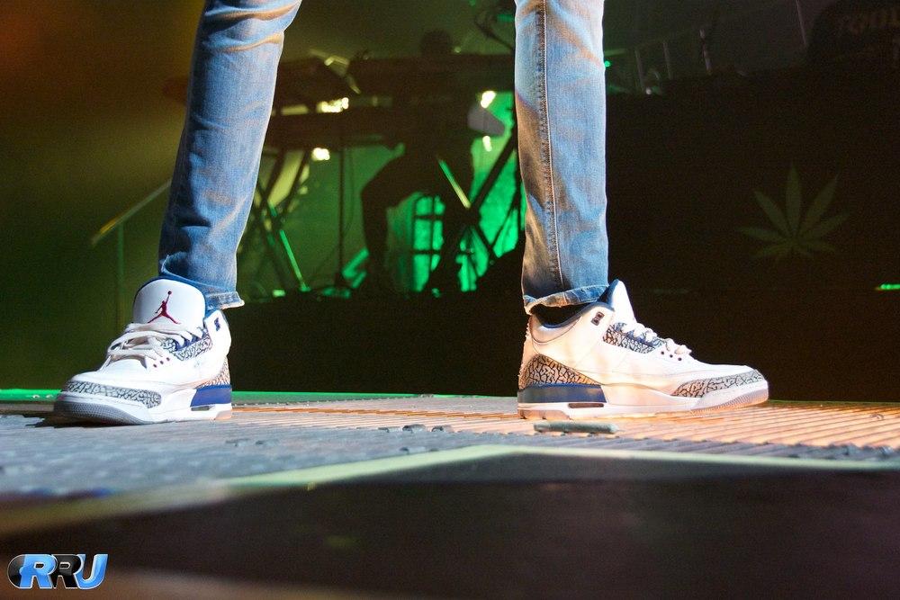 Wiz Khalifa 9.jpg
