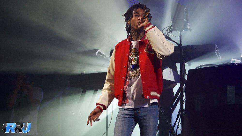 Wiz Khalifa 10.jpg