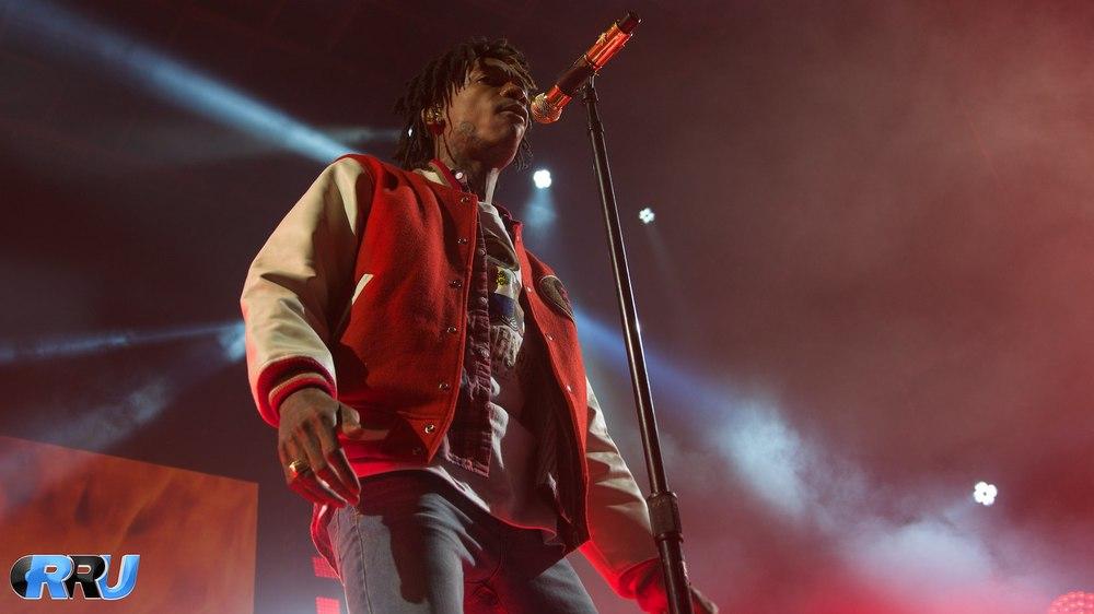 Wiz Khalifa 11.jpg