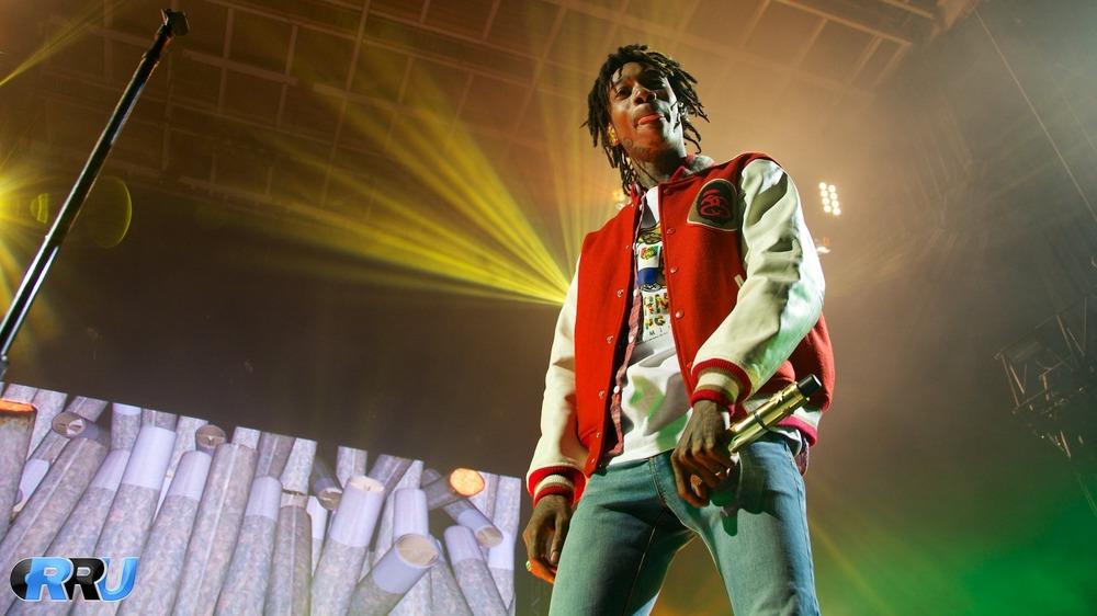 Wiz Khalifa 12.jpg