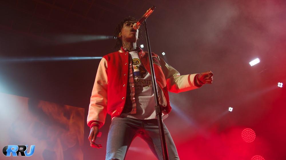 Wiz Khalifa 13.jpg
