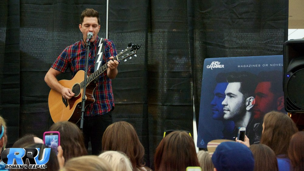 Andy Grammer North Shore Mall 4.jpg