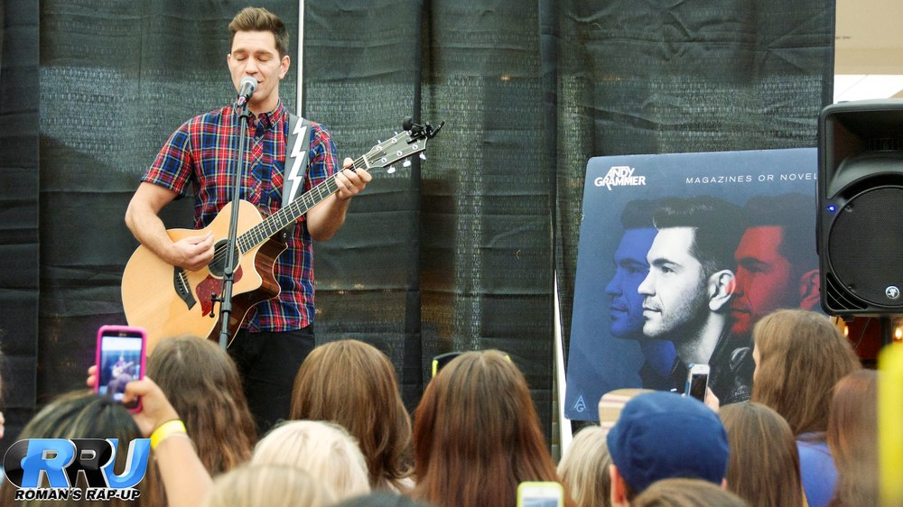 Andy Grammer North Shore Mall 5.jpg