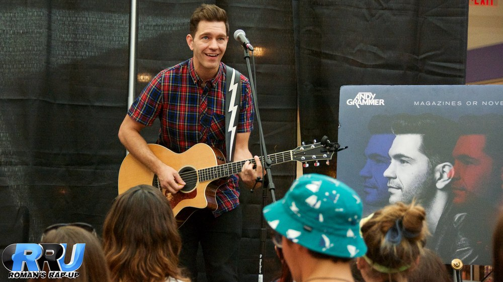 Andy Grammer North Shore Mall 10.jpg