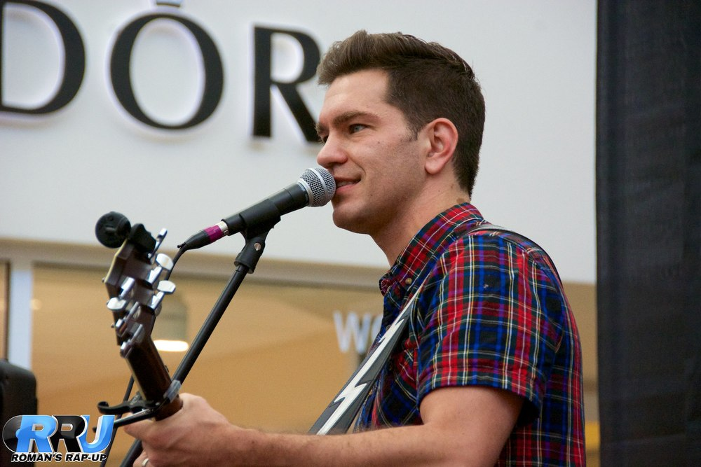 Andy Grammer North Shore Mall 13.jpg