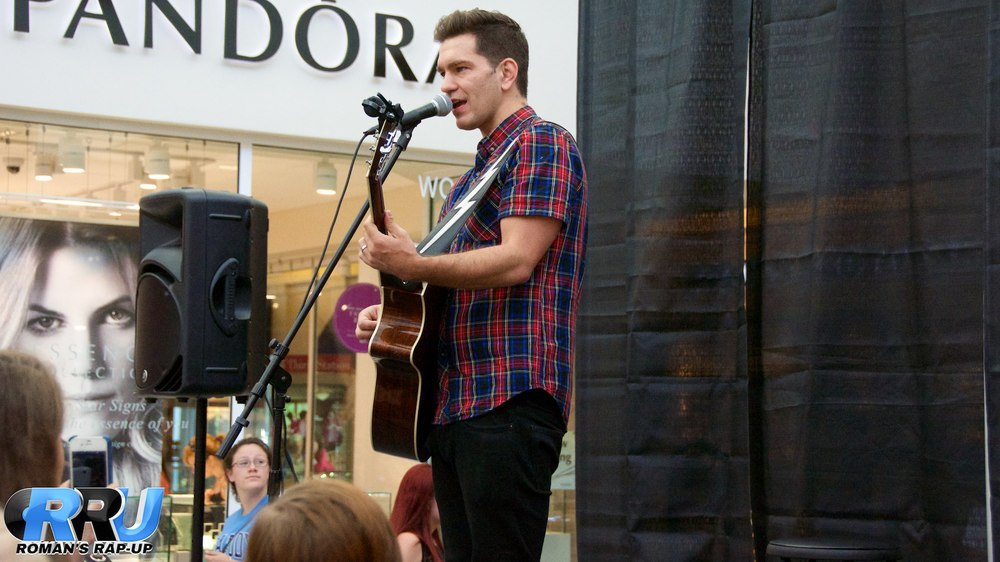 Andy Grammer North Shore Mall 12.jpg